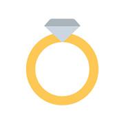 Найдена цепочка с кулоном желтого металла