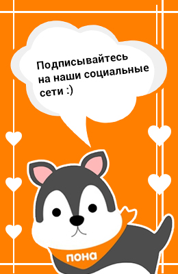 Соцсети. Улан-Удэ
