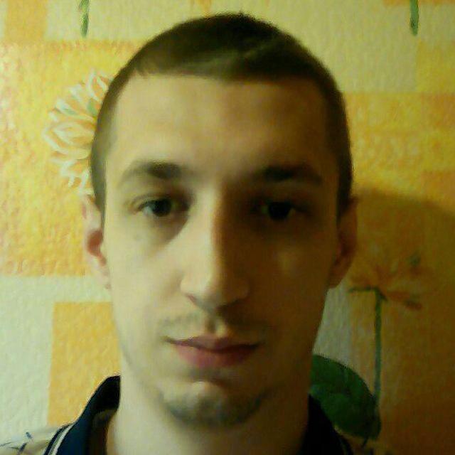 Илья Белобородов