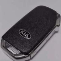 Утеряны ключи от автомобиля киа с брелком от сигнализации