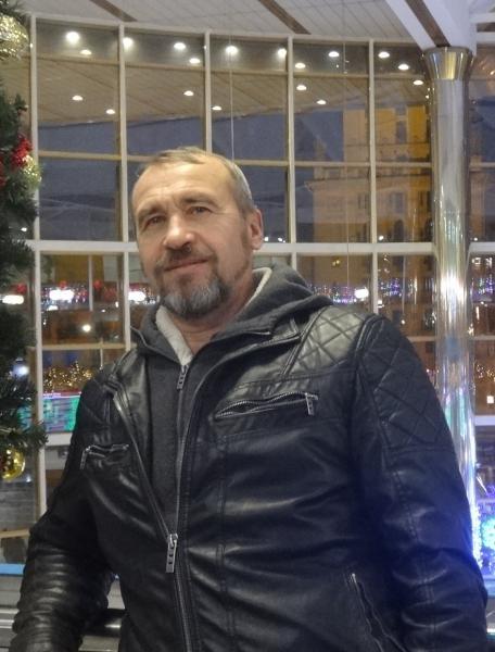 Потеряны документы на имя Попов В.А.