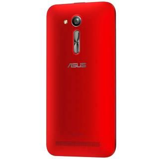 Потерян телефон красный ASUS ZenFone Go TV G550KL