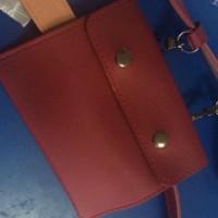 Утеряна поясная сумочка с документами