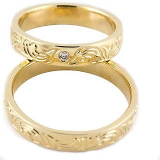 Потеряно мужское обручальное кольцо