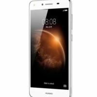 Потерян смартфон HUAWEI Y5 II