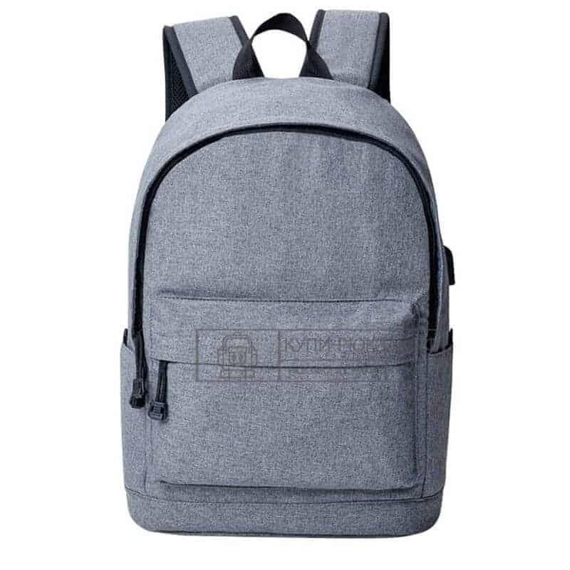 Потеряны серый рюкзак