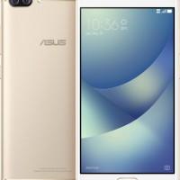 Утерян смартфон ASUS