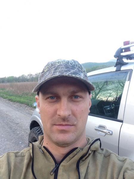 Потеряны документы на имя Мельниченко Сергей Николаевич