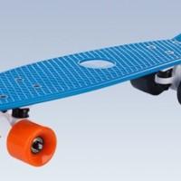 Украден скейтборд