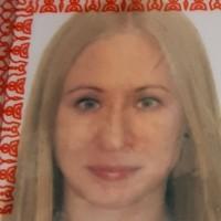 Потерялся кошелек с документами на имя Кузнецова Лилия