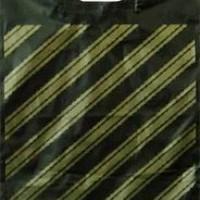 Потерян черный пакет с документами