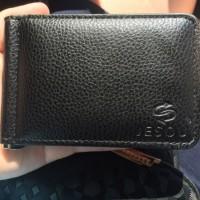 Найден кошелёк