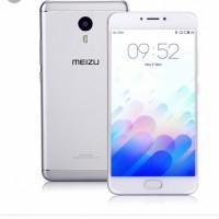 Утерян телефон Meizu m3 note
